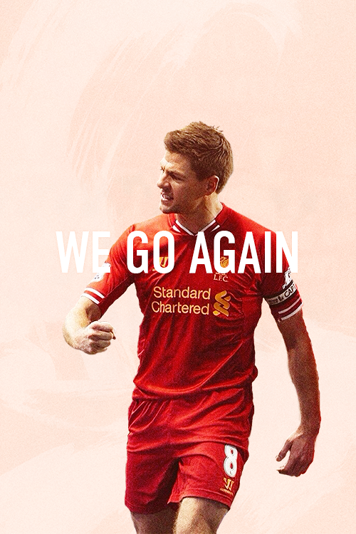 The Captain Before theArmband